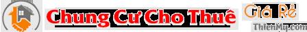 Chung Cư Cho Thuê Giá Rẻ – Tư Vấn – Đầu Tư – Phong Thủy – BĐS
